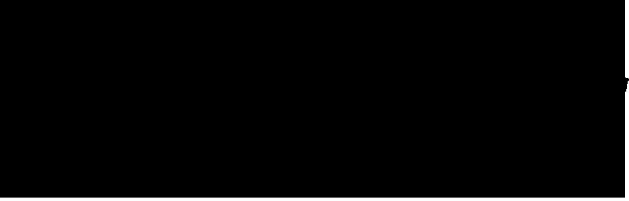 Kollemorten